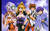 Watch Anime Romance Movies  14 Hd Wallpaper