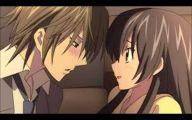 Watch Anime Romance Movies  8 Cool Wallpaper