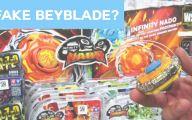 Watch Beyblade Anime  1 Hd Wallpaper