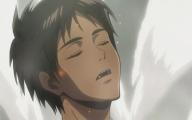 Attack On Titan Eren 25 Anime Wallpaper