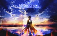 Shingeki No Kyojin Eren Jaeger 11 Anime Background