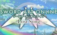 Sword Art Online 3 Release Date 27 Free Hd Wallpaper