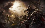 Sword Art Online Underworld Release Date 5 Hd Wallpaper