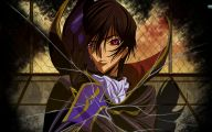 Code Geass Lelouch 27 Cool Hd Wallpaper