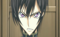 Code Geass Lelouch 33 Cool Wallpaper
