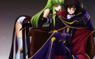 Code Geass Lelouch 4 Free Hd Wallpaper
