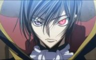 Code Geass Lelouch 6 Cool Hd Wallpaper