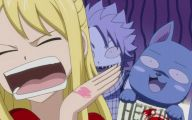 Fairy Tail Episodes 17 High Resolution Wallpaper