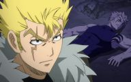 Fairy Tail Episodes 25 Cool Wallpaper