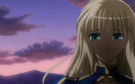 Fate Stay Night H Scenes 11 Background Wallpaper