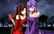 Fate Stay Night H Scenes 16 High Resolution Wallpaper