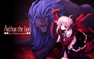 Fate Stay Night H Scenes 20 Background Wallpaper