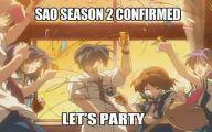 Gun Gale Online Episode 1 English Dub 10 Anime Wallpaper