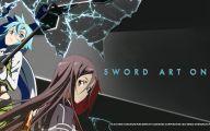 Gun Gale Online Episode 1 English Dub 20 Anime Wallpaper