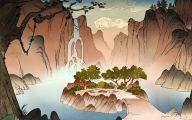 Legend Of Korra Season 1 21 Hd Wallpaper