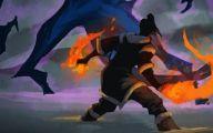 Legend Of Korra Season 1 22 Cool Hd Wallpaper