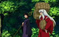 List Of Inuyasha The Final Act Episodes 19 Cool Hd Wallpaper
