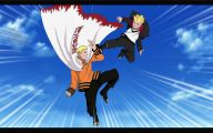 Naruto Bolt 26 Free Wallpaper