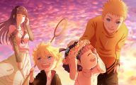 Naruto Bolt 27 Anime Wallpaper