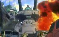 Next Gundam Series 2015 12 Free Wallpaper