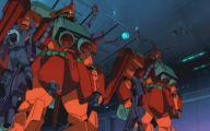 Next Gundam Series 2015 18 Cool Wallpaper