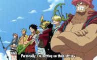 One Piece Episode List 12 Desktop Wallpaper