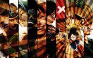 One Piece Episode List 31 Desktop Background