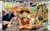 One Piece Episode List 5 Anime Wallpaper