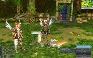 Online Rpg Digimon Game 11 Free Hd Wallpaper