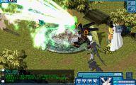 Online Rpg Digimon Game 22 Desktop Wallpaper