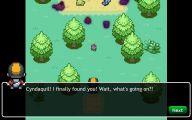 Pokemon Tower Defense Hacked 10 Desktop Background