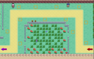 Pokemon Tower Defense Hacked 2 Free Hd Wallpaper