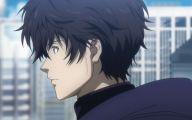 Psycho Pass Episode 2 21 Anime Wallpaper