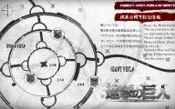 Shingeki No Kyojin Wiki 14 Background Wallpaper