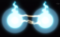 Soul Eater Wiki 10 Widescreen Wallpaper