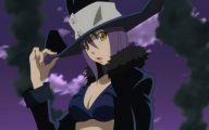 Soul Eater Wiki 11 Anime Wallpaper