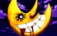 Soul Eater Wiki 3 Free Hd Wallpaper