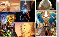 Watch Avatar The Last Airbender Full Episodes 1 Hd Wallpaper