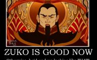 Watch Avatar The Last Airbender Full Episodes 15 Cool Hd Wallpaper