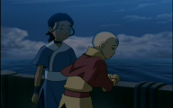 Watch Avatar The Last Airbender Full Episodes 21 Cool Hd Wallpaper