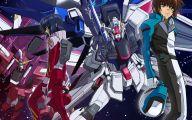 Watch Mobile Suit Gundam 12 Cool Wallpaper