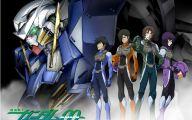 Watch Mobile Suit Gundam 15 Widescreen Wallpaper