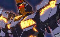 Watch Mobile Suit Gundam 25 Widescreen Wallpaper