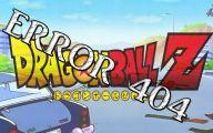 Youtube Dragon Ball Z Episodes 10 Cool Hd Wallpaper