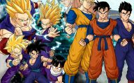 Youtube Dragon Ball Z Episodes 19 Background Wallpaper