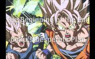 Youtube Dragon Ball Z Episodes 32 Cool Hd Wallpaper