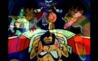 Youtube Dragon Ball Z Episodes 33 Desktop Background