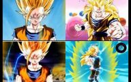 Youtube Dragon Ball Z Episodes 42 Widescreen Wallpaper