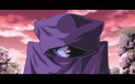 Youtube Dragon Ball Z Episodes 6 Cool Hd Wallpaper