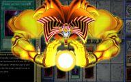 Yu Gi Oh Online Games Free Play 30 Anime Wallpaper